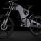 Trefecta e-Bike